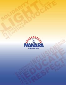 manara-handbook